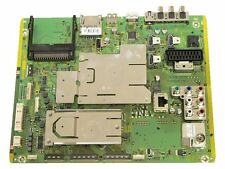 "Main AV board from Panasonic 46"" plasma TV TX-P50ST30B TX-P46ST30B TNPH0936"