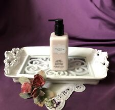 ~'~ Rare! Victoria's Secret ~'~ Sexy Little Things Noir ~'~ Scented Lotion ~'~