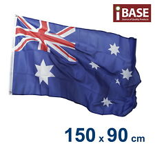 Aussie Australia Australian OZ AU Flag National Outdoor 150x90cm 5x3ft