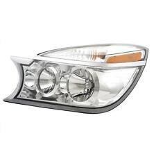 Buick Rendezvous 04 05 Head Light Lamp With Bulb Lh
