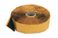 OEM A/C Insulation Tape **3' Roll** AC Tack Tape Air Conditioning Insulation NEW