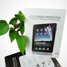 Anti Glare High Quality I pad 3 Screen Protector For The New Ipad 3
