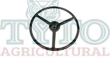 David Brown Tractor Cropmaster 25D 30D Steering Wheel New