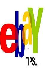 eBay Store, eBooks pdf, eBay Best Sellers, Online Courses, Top Sellers on eBay