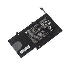 Original NP03XL Batterie HP Envy X360 15-U011 Pavilion 13 HSTNN-LB6L 760944-421