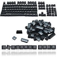1PC Ersatz Tastenkappen Tastaturkappen für Logitech G413 RGB Tastature teile