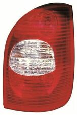 Citroen Xsara Picasso 2004-2010 Rear Tail Light Lamp O/S Drivers Right
