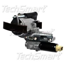 Engine Timing Chain Tensioner Standard S29003