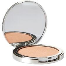 Fusion Beauty GlowFusion Micro-Tech Intuitive Active Bronzer & LipFusion Kiss