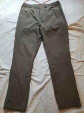 Topo Designs Boulder Pants - Slate - Lsrge