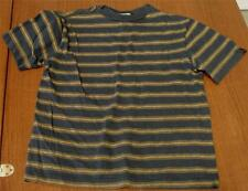 Gently Used Old Navy Child Size Medium T-Shirt VGC GREAT SHIRT