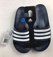 cf57155e80d5 adidas Sandals   Flip Flops for Men 10 US Shoe Size (Men s) for sale ...