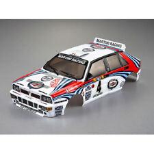 Killerbody Lancia Delta HF Intra, Rally-Racing, RTU - KB48248