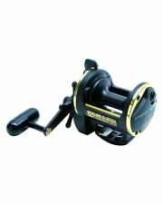 Daiwa Sealine Slosh Multiplier Reel 30 - SL30SH
