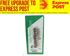 Gardener-Westcott S/S Hex Oil Pan Bolt Set Suit SB Chev