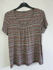 Marks and Spencer Top Size 16 (B)