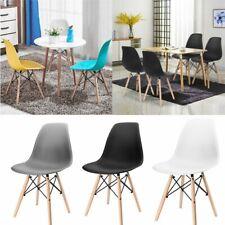 Esszimmerstühle Küchenstuhl Küchentisch Büro Stühle Wohnzimmerst Essensstuhl