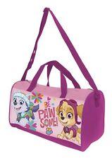 The Patrol Dog Bag Sport Child Design Paw Patrol 38 x 20 x 23 cm