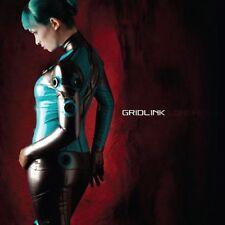 GRIDLINK - Longhena CD DISCORDANCE AXIS, MORTALIZED, NOISEAR, ANTIGAMA, PLF