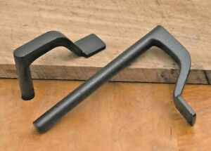 "NEW- JORGENSEN 16"" REACH BENCH HOLD-DOWN CLAMP - # 1716"