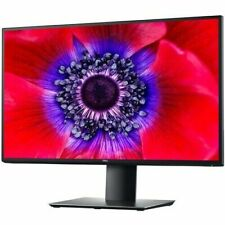 "Dell UltraSharp U2520D - 25"" 2560 X 1440 QHD Monitors (2 available)"