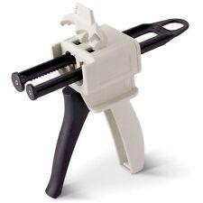 Danville Dispensing Gun 1:1 89331-00