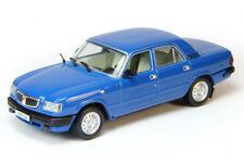 """GAZ 3110 """"Volga"""" Nash Avtoprom 1/43 P1021"""