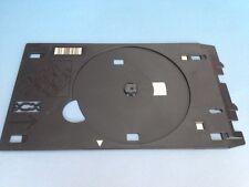 CD/DVD print tray for Canon PIXMA iP7250 MG5450 MG5550 MG7150 MX925