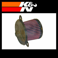 K&N Air Filter Motorcycle Air Filter for Honda XL600V / XRV750 | HA - 6089