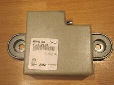 OEM BMW E60 5 Series Rear Radio Antenna Amplifier FM Module 6935024
