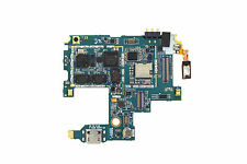 Original Samsung Galaxy S i9000 PCB Motherboard-gh82-05316a