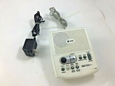 AT&T Corded Digital Answering Machine - AT&T AT1739 ~ Used