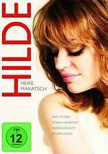 Hilde von Kai Wessel | DVD | Zustand sehr gut