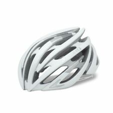 Brand New Giro Aeon White Road Cycling Helmet in Size Large