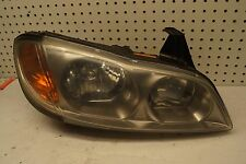 2002 2003 2004 INFINITI I35 RIGHT SIDE XENON HEADLIGHT OEM