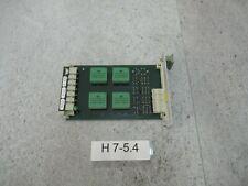 SMA RK8-4S Controllo Di Würtenberger & Haas Dss 2
