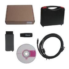 VAS 5054A Bluetooth ODIS V5.1.3 VW Audi Bentley Lamborghini Diagnostic Tool
