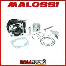 316531 MALOSSI Cilindro D. 65 in alluminio H2O per Honda CRM - NSR - Raiden LC 1