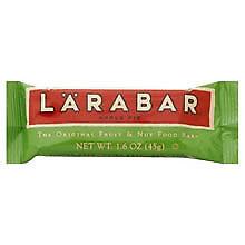 Barra