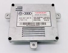 Keboda LED Modul Unit Ecu Ballast Audi TFL Tagfahrlicht DRL 4G0907397R