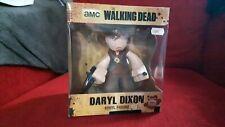(Walking Dead) Daryl Dixon Vinyl Figure