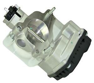 Throttle Body FOR Citroen Berlingo, C2, C3 1.4i [1996-2008] 9640796280