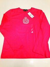 Ralph Lauren Plus Size Tops & Shirts for Women