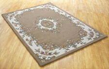 Tapis persans/orientaux traditionnels pour le salon en 100% laine