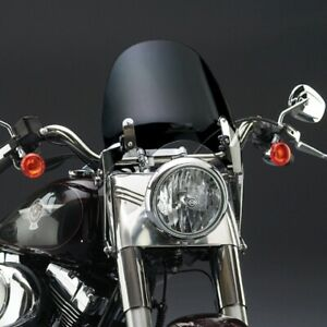 NATIONAL CYCLE SWITCHBLADE DEFLECTOR WINDSHIELD (38% TINT) (N21928)