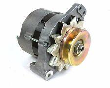 Genuine John Deere RE506197 Alternator Magneton 55A 12V fits 3029 4039 Engines