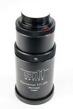 Sill Optics Correctal T/1,0 D S5LPJ4420, Tzm 4420 Telezentrisches Lentille