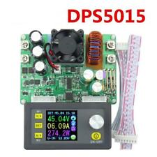 RUIDENG DP50V15A DPS5015 Programmable Supply Power Module With Integrated Voltme