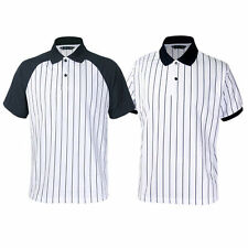 Unbranded Y Neck Stretch T-Shirts for Men