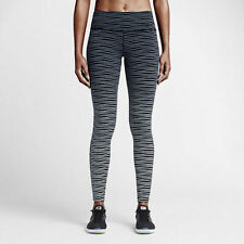 Nike Women's Activewear Wicking with Full Length
